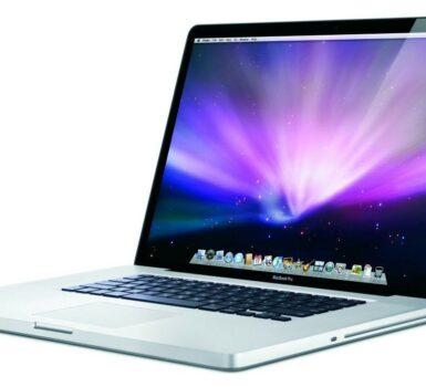 Laptop Build Quality Bagus