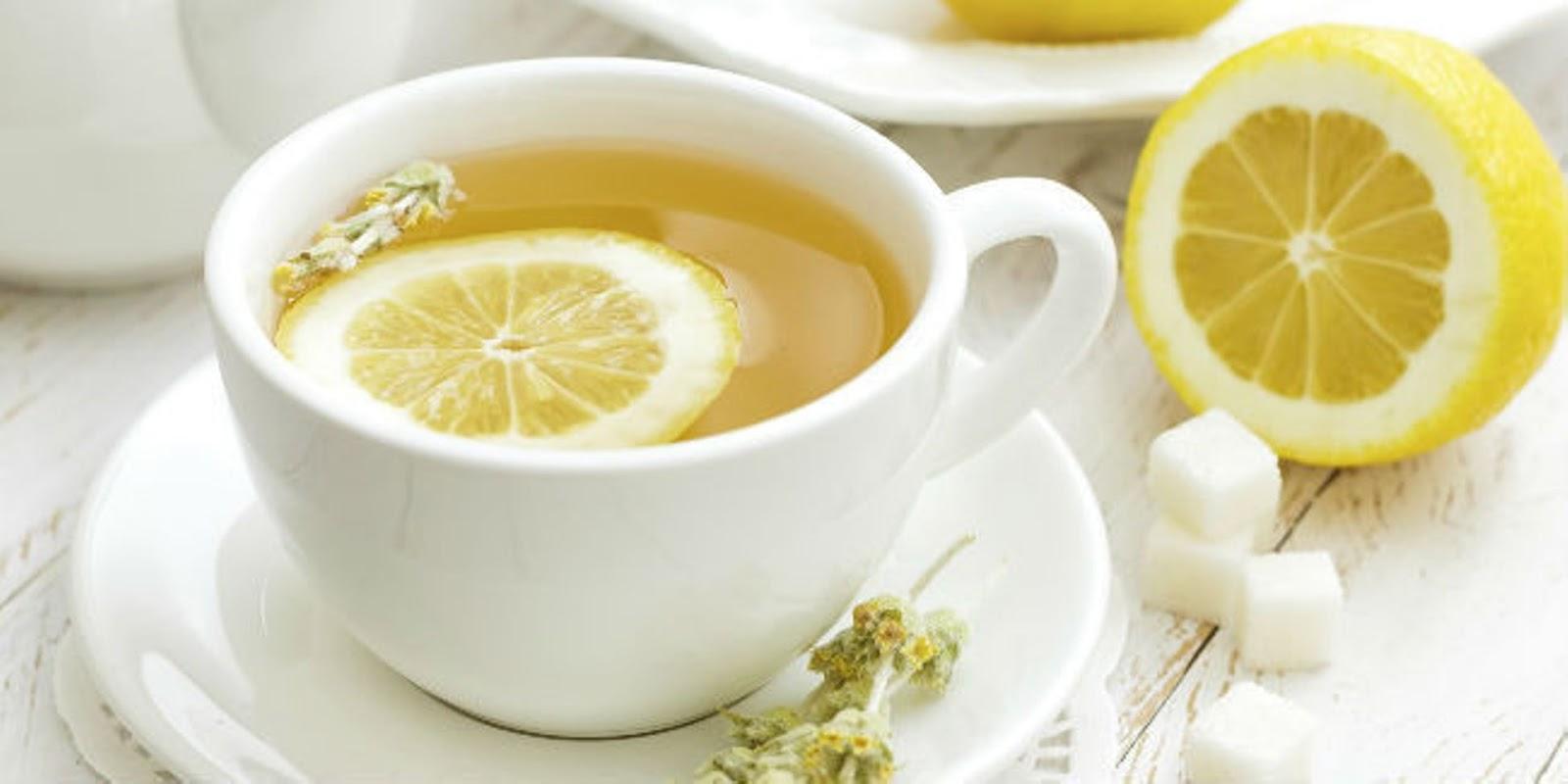 Cara Sehat Mengisi Pagi Harimu dengan Kegembiraan