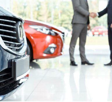 Mobil Bekas Juga Bisa Berkualitas, .buyrealestateadvisors.com