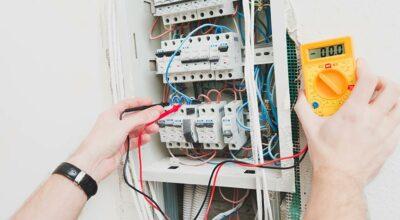 Pemasangan Listrik Harus Direncanakan Dengan Baik Oleh Kontraktor Listrik