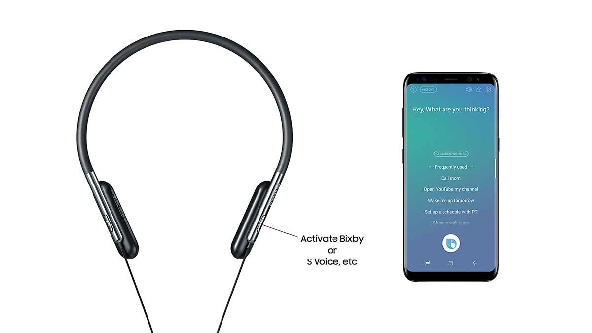 Mengenali Tips dan Cara Dalam Memilih Headset Samsung Berkualitas