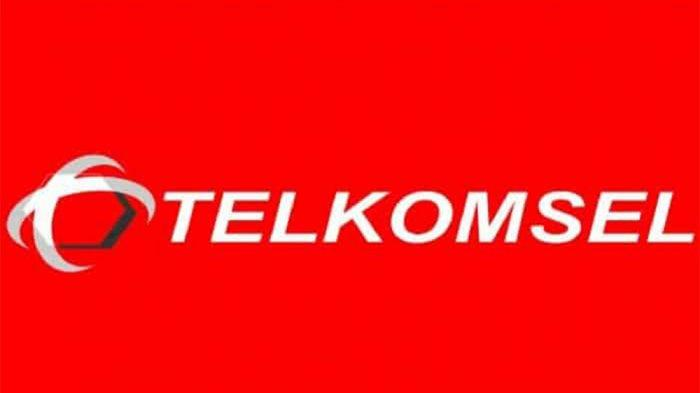 Info Paket Malam Midnight Telkomsel