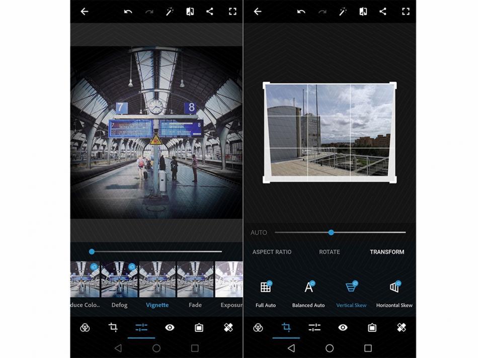 3 Rekomendasi Aplikasi Edit Foto di Smartphone