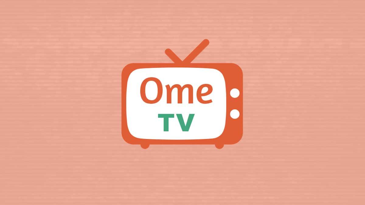 Baru Pertama Kali Menggunakan Omegle OmeTV Android? Ini Dia Caranya